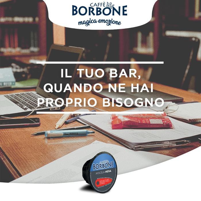 abclocal - discover about Businesscaffe.it | Qualità e Convenienza a portata di click! in Agglomerato Asi Pascarola