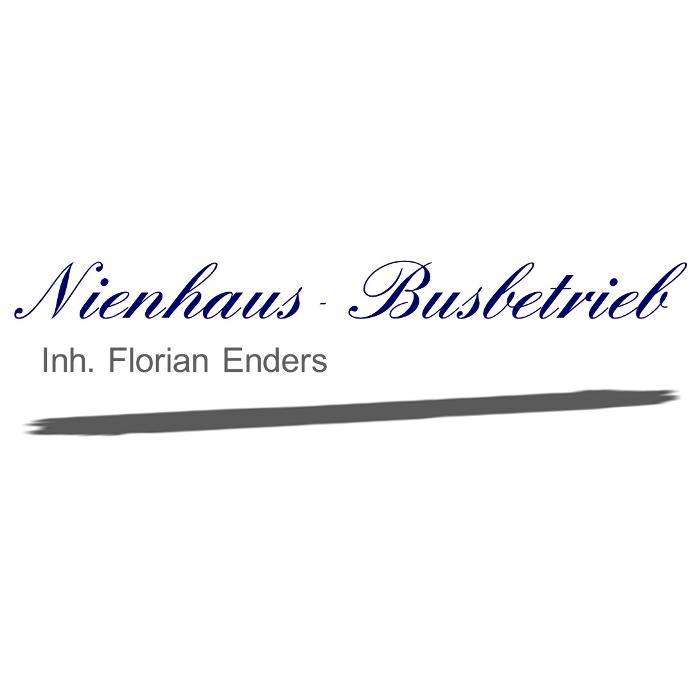 Bild zu Nienhaus-Busbetrieb in Hamburg