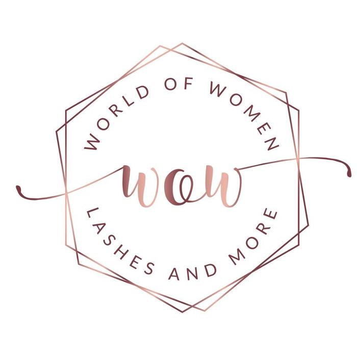 Bild zu World of Women in Essen