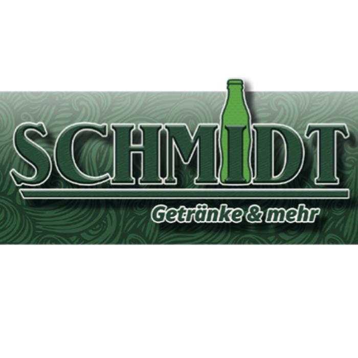 Bild zu Schmidt Getränke & mehr Inh. Michael Schmidt in Wölfersheim