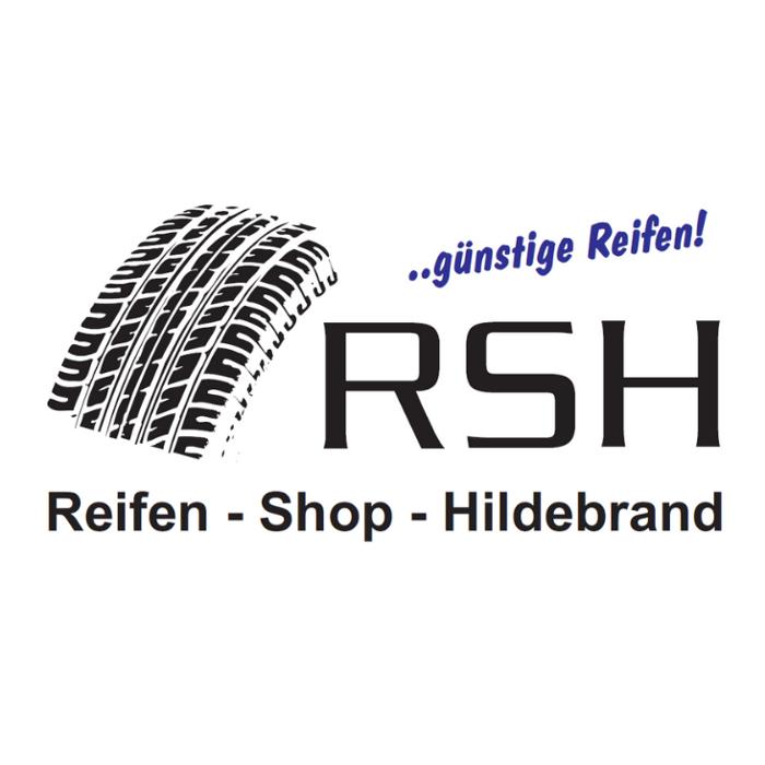 Bild zu Reifen-Shop-Hildebrand in Neuenstein in Hessen