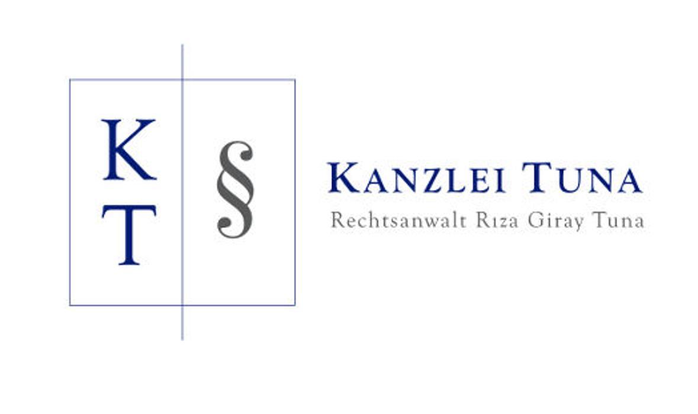 Bild zu Kanzlei Tuna - Rechtsanwalt Riza Giray Tuna in Gelnhausen