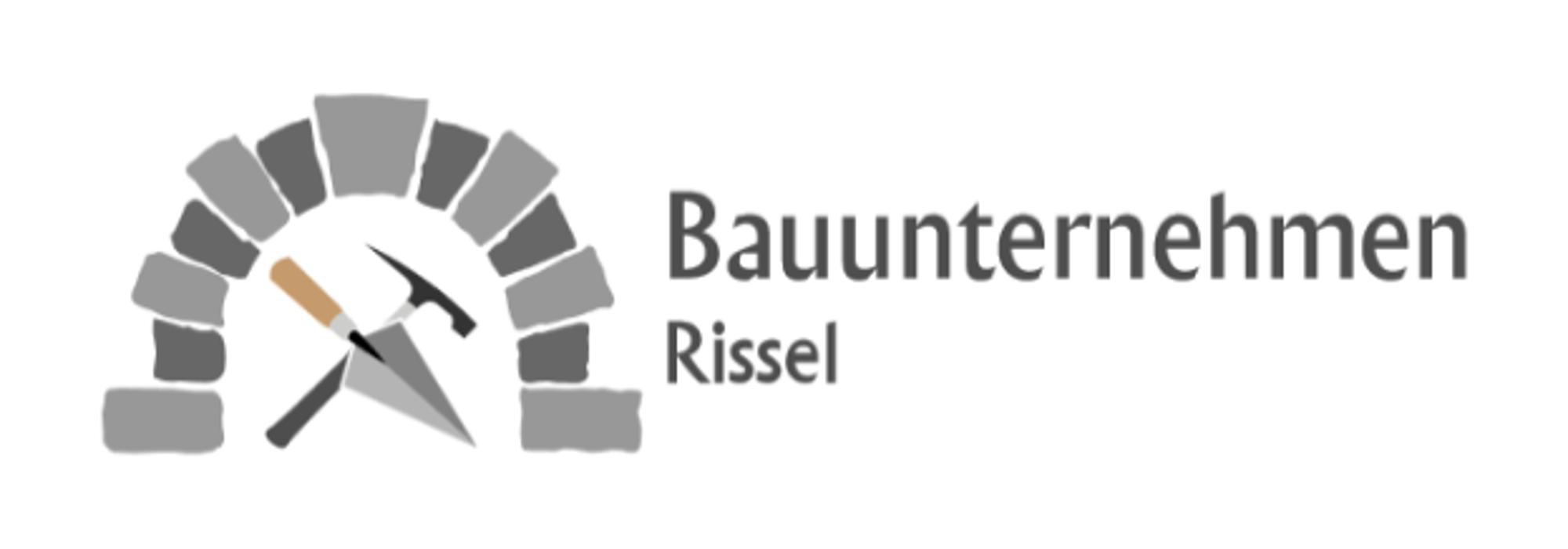 Bild zu Bauunternehmen Rissel in Schkeuditz