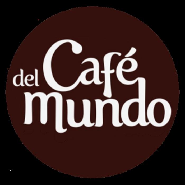 Bild zu cafe del Mundo in Heidelberg