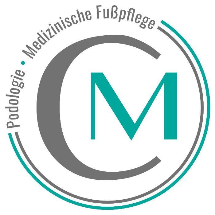 Bild zu Christoph Mayer Podologie u. med. Fusspflege in Aichach