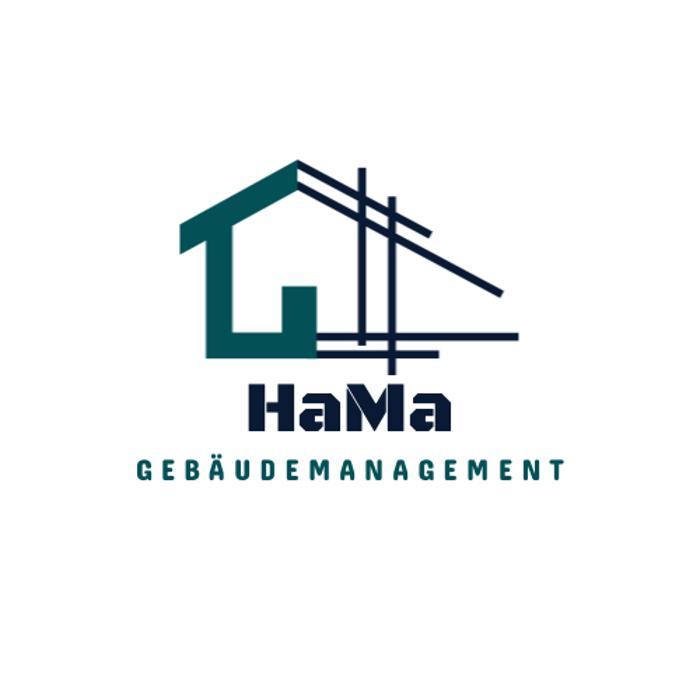 Bild zu HaMa Gebäudemanagement in Walheim in Württemberg