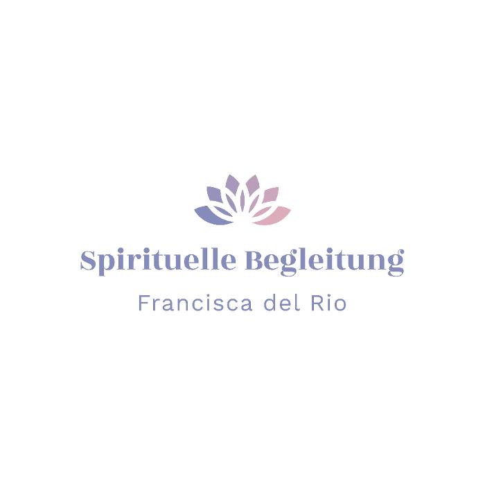 Bild zu Spirituelle Begleitung Francisca del Rio in Gladbeck