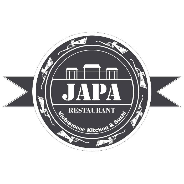 Bild zu JAPA Restaurant in Berlin