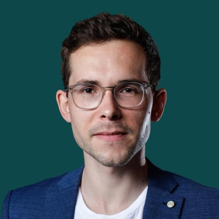Bild zu Felix Kausmann - Freiberuflicher Webdesigner in Idstein