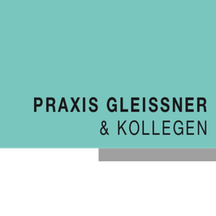 Bild zu Dr. Martin Gleissner Zahnärztliche Praxis in Reichelsheim Wetterau