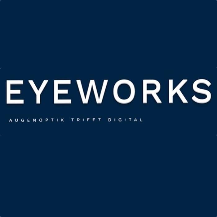 Bild zu EYEWORKS GmbH & Co. KG in Hachenburg