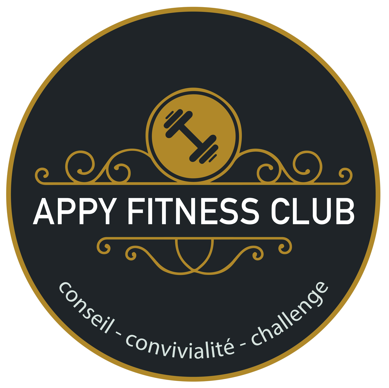 AppyFitnessClub gymnastique (salles et cours)