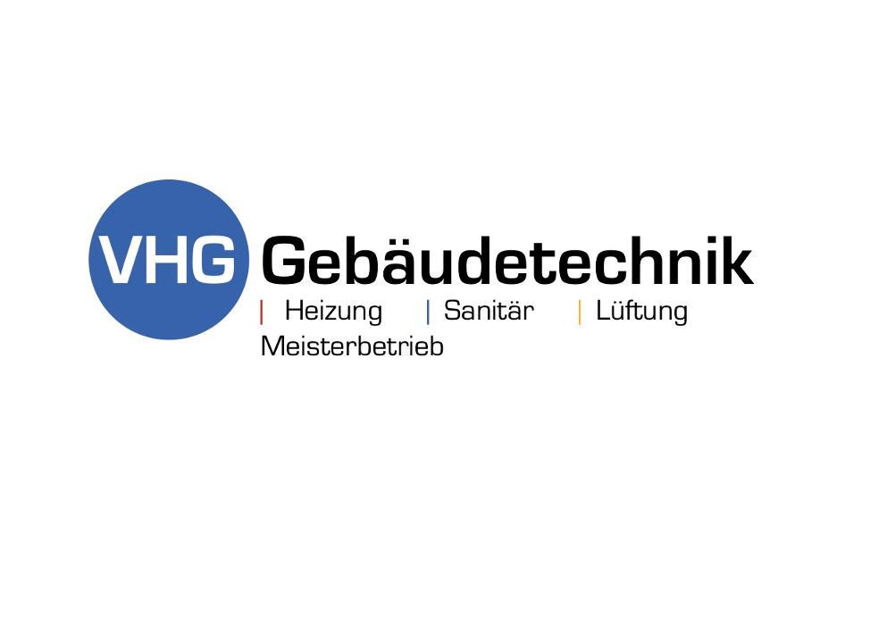 Bild zu VHG-GEBÄUDETECHNIK in Bensheim