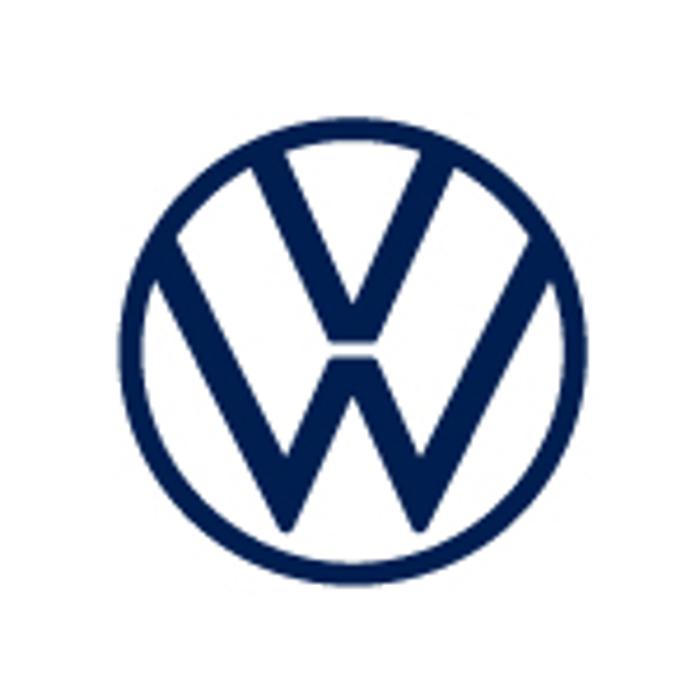 Bild zu Autohaus Heinicke Inhaber Dietmar Steffens e.K. in Oebisfelde-Weferlingen