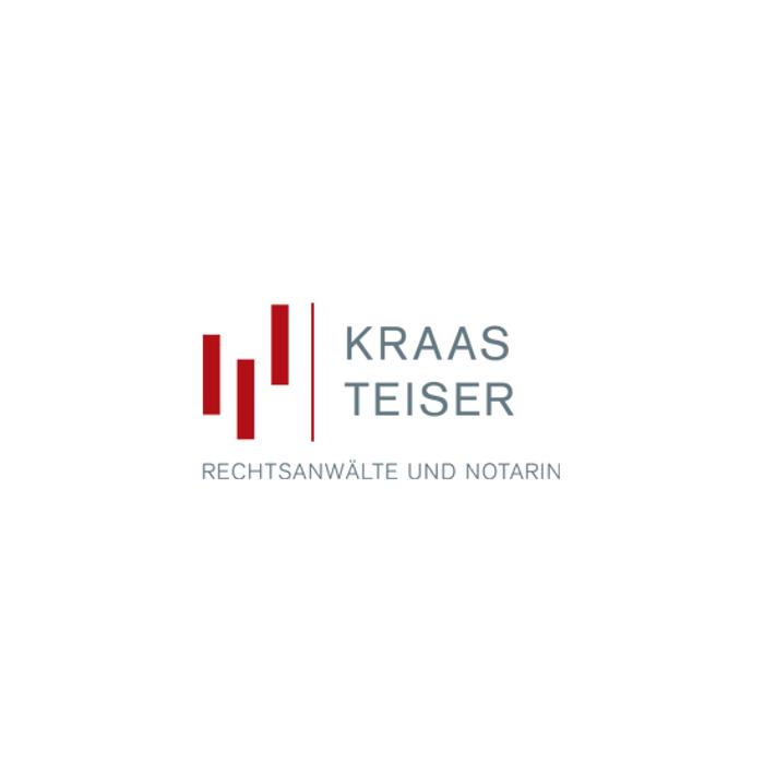 Bild zu Rechtsanwalts- und Notarkanzlei Kraas und Teiser in Arnsberg