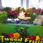 Tweed Fruit Exchange
