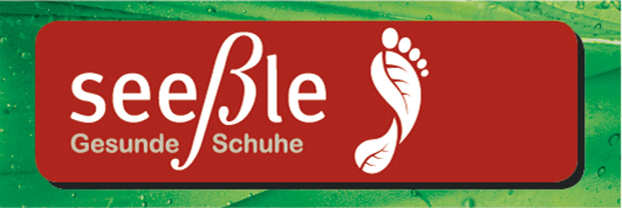 Bild zu Seeßle Fussgesund GmbH München-Giesing in München
