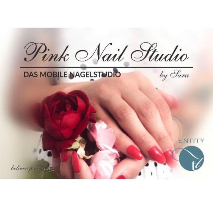 Bild zu se nails in Siegburg