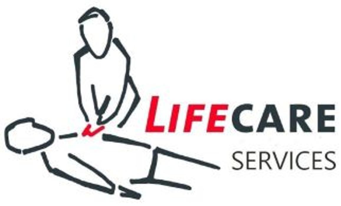 Bild zu Lifecare-Services in Achim bei Bremen