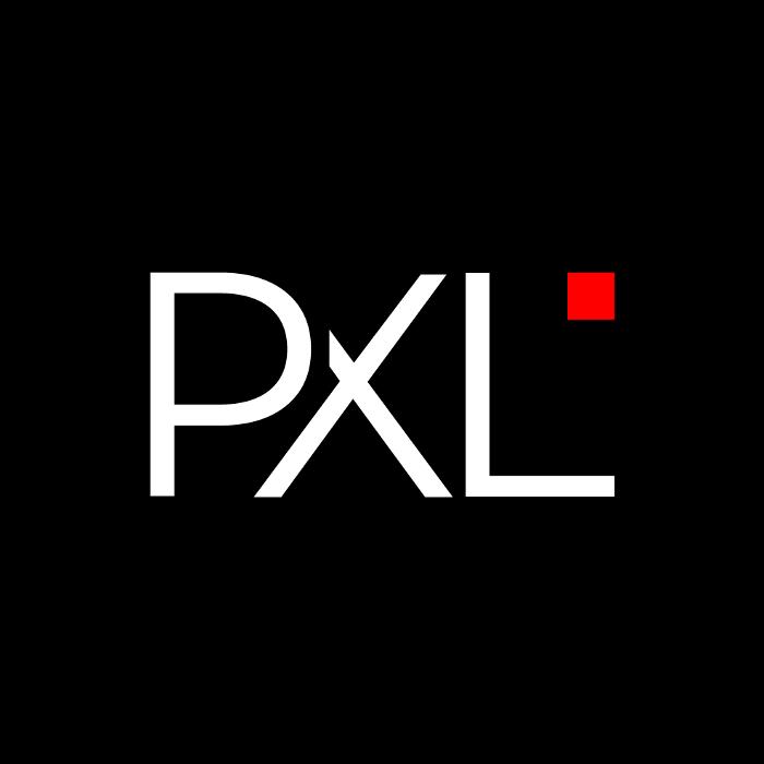 Bild zu PXLWerk in Nordhorn