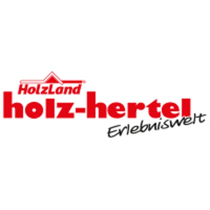 Bild zu Holzland Holz-Hertel GmbH & Co. KG in Rastatt