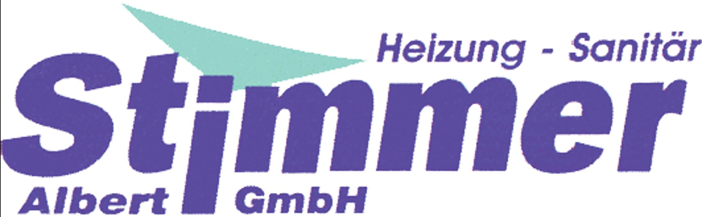 Bild zu Albert Stimmer GmbH Heizung - Sanitär in Taufkirchen an der Vils