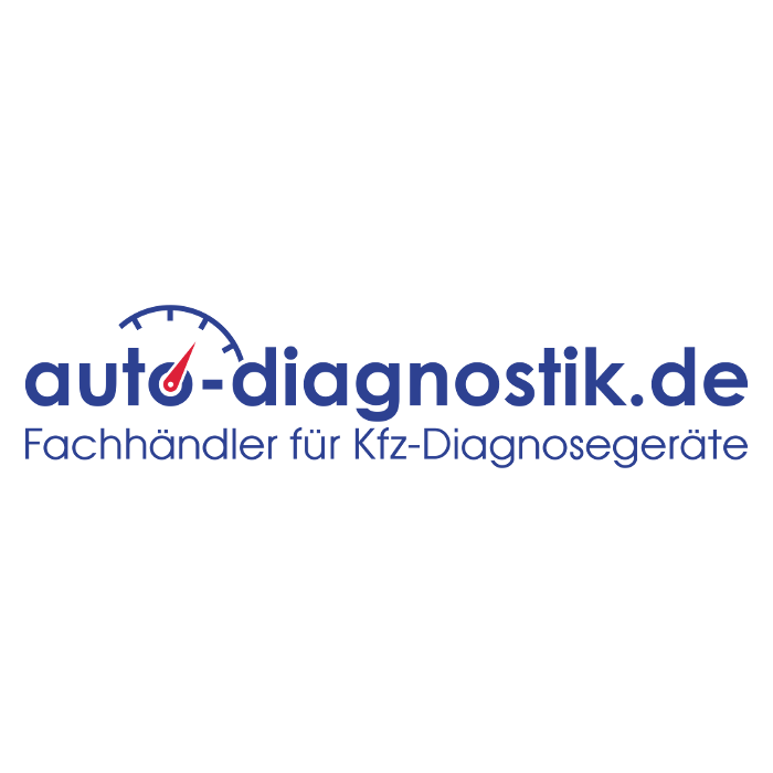 Bild zu OBD Diagnostic Tools in Fellbach