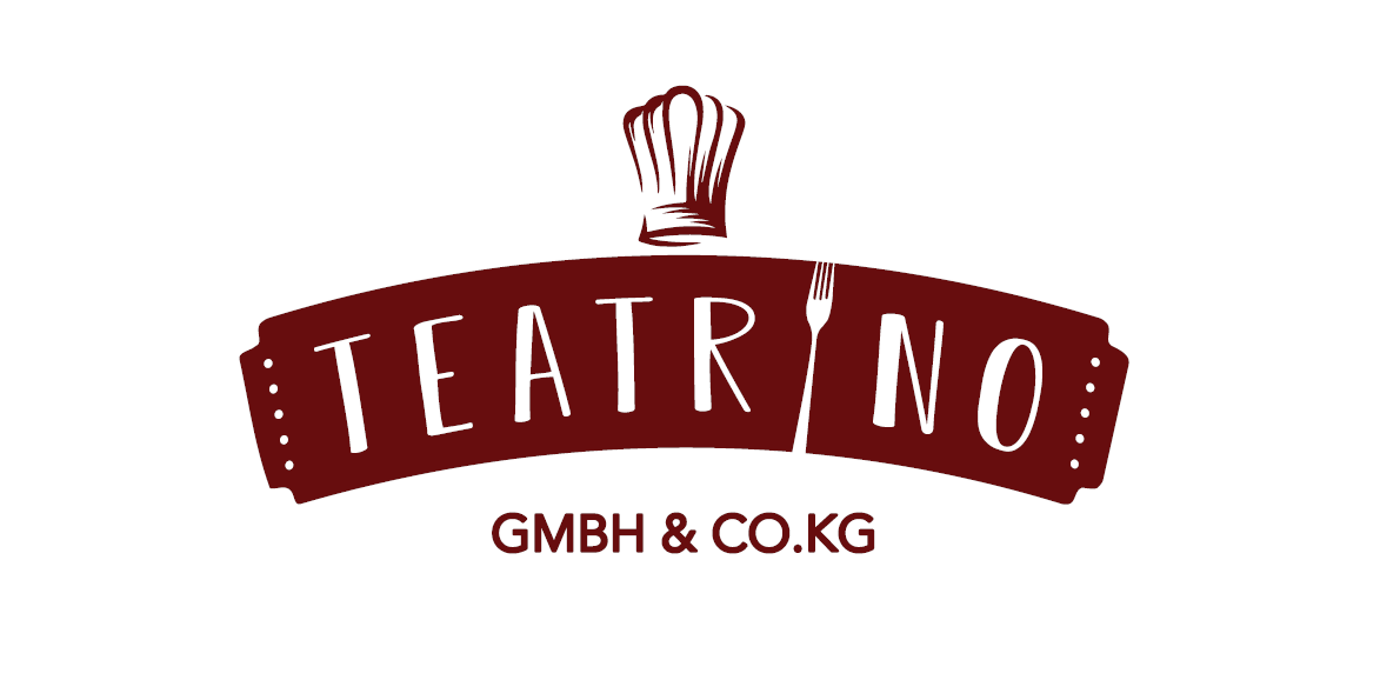 Bild zu Teatrino GmbH & Co.KG in Nürnberg