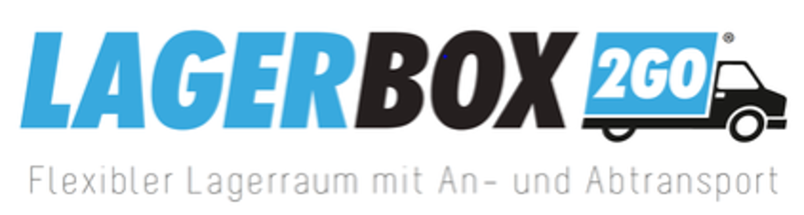 Bild zu Lagerbox2go Logistik GmbH in Schulzendorf bei Eichwalde