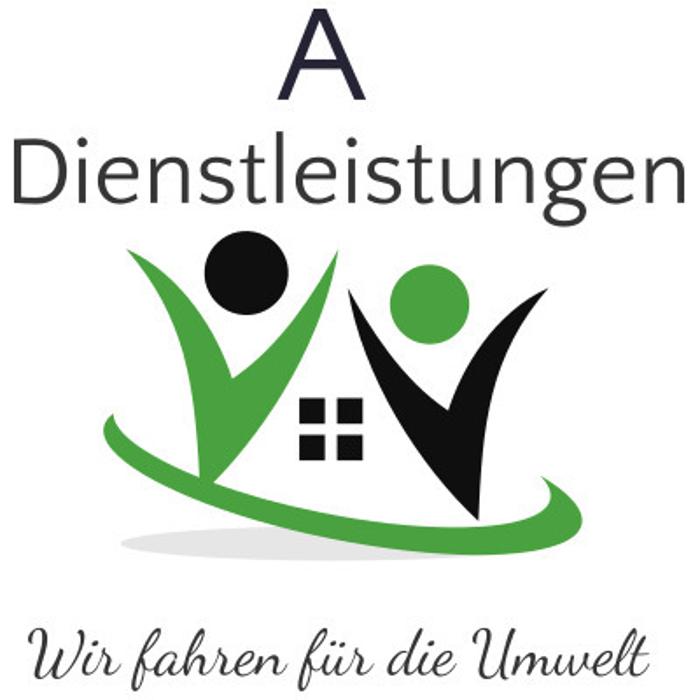 Bild zu A Dienstleistungen in Stuttgart