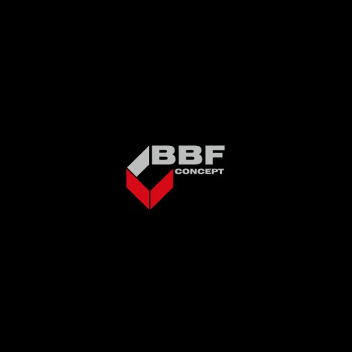 Bild zu BBF Concept in Plettenberg