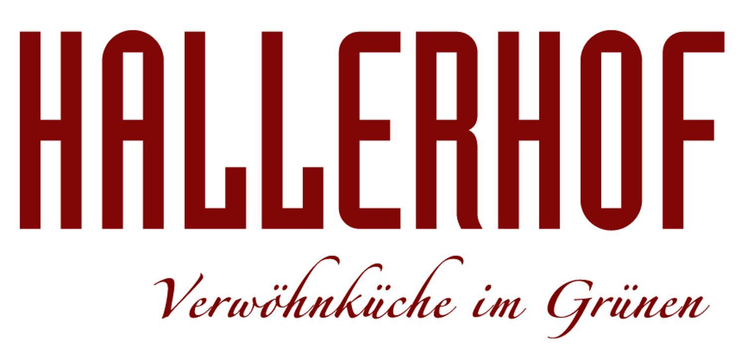 Bild zu Hallerhof in Bergheim an der Erft