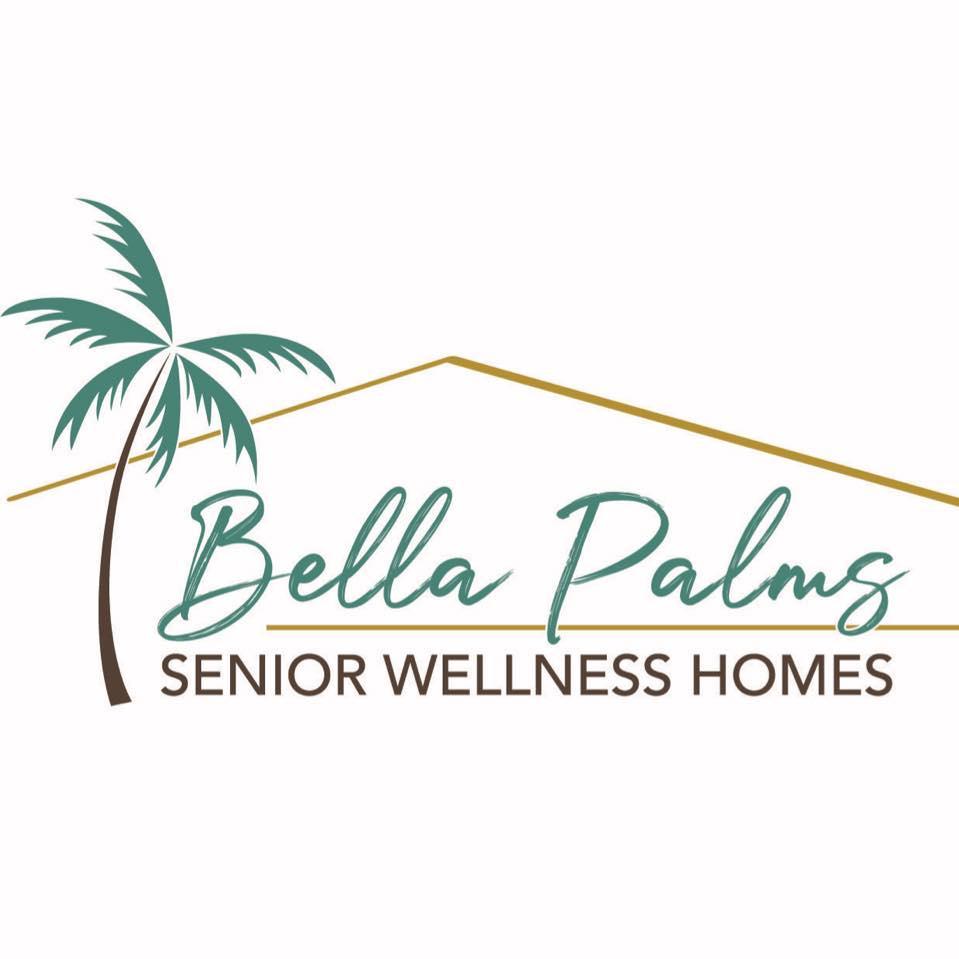 Bella Palms Senior Wellness Home