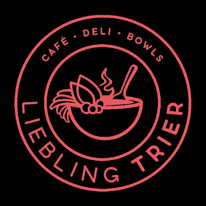 Bild zu Liebling Trier Café und Bowls in Trier