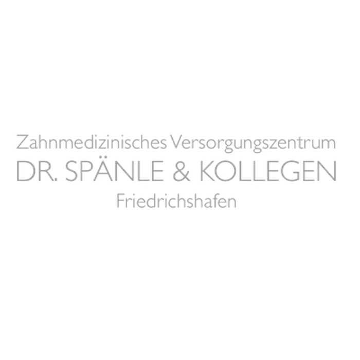 Bild zu Zahnmedizinisches Versorgungszentrum Friedrichshafen Dr. Spänle & Kollegen in Friedrichshafen