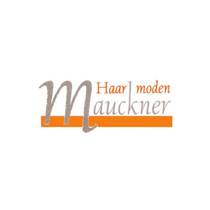 Bild zu Haarmoden Mauckner in Leverkusen