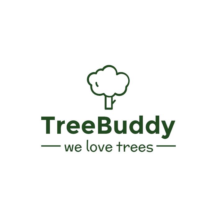 Bild zu TreeBuddy GmbH in Frankfurt am Main