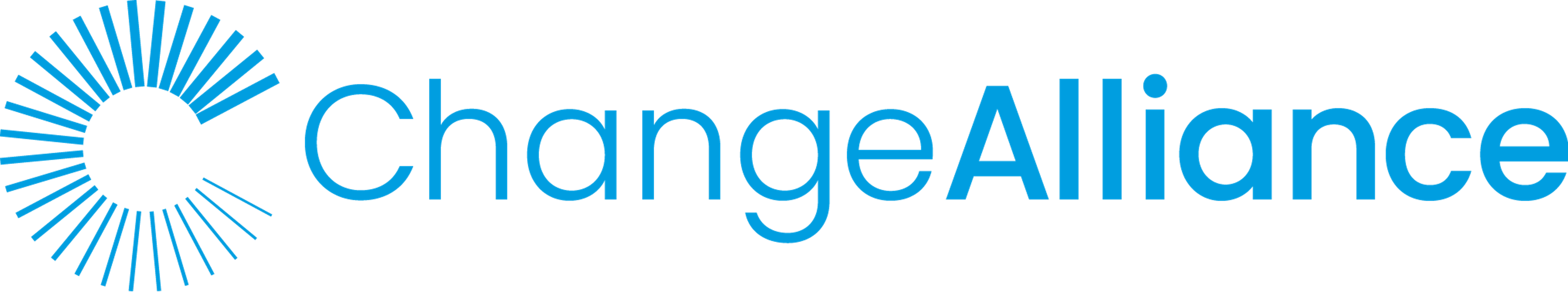 Bild zu Change Alliance - Experten für Transformation, Leadership und Teamentwicklung in Zorneding