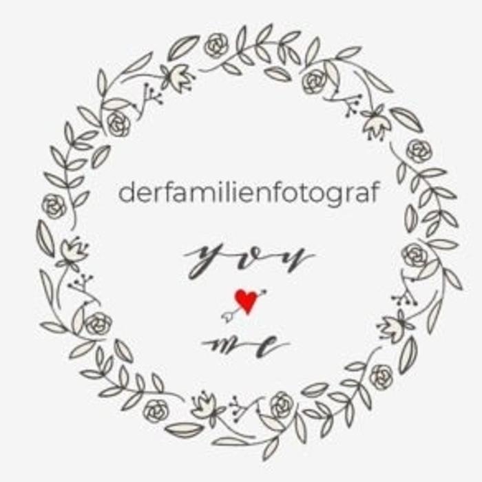 Bild zu derfamilienfotograf - Baby & Hochzeitsfotograf in Erlangen