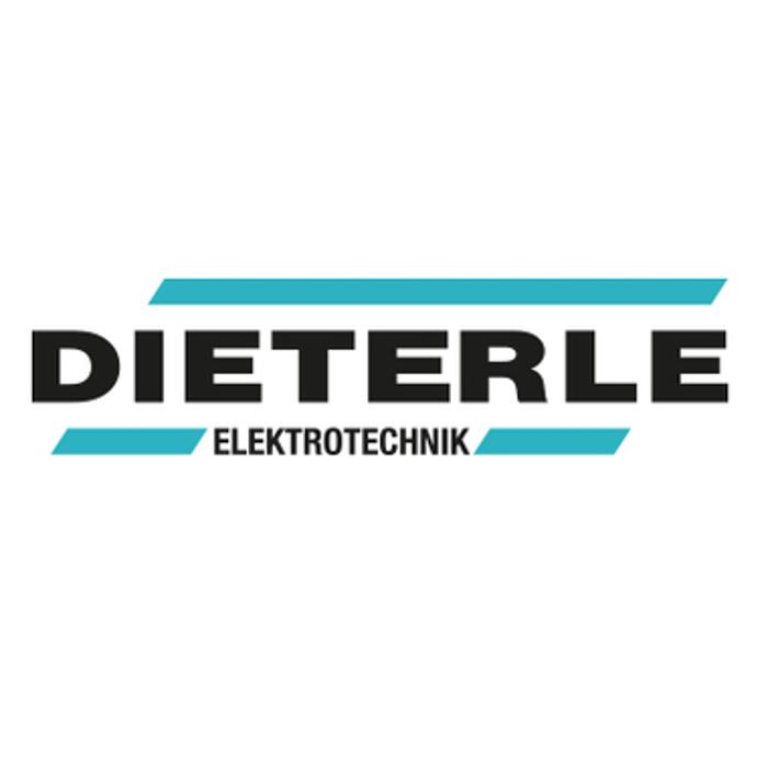 Bild zu Elektro Dieterle in Pfalzgrafenweiler