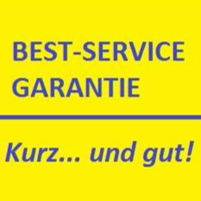 Bild zu Ludwig Kurz Autohaus GmbH in Ellwangen Jagst