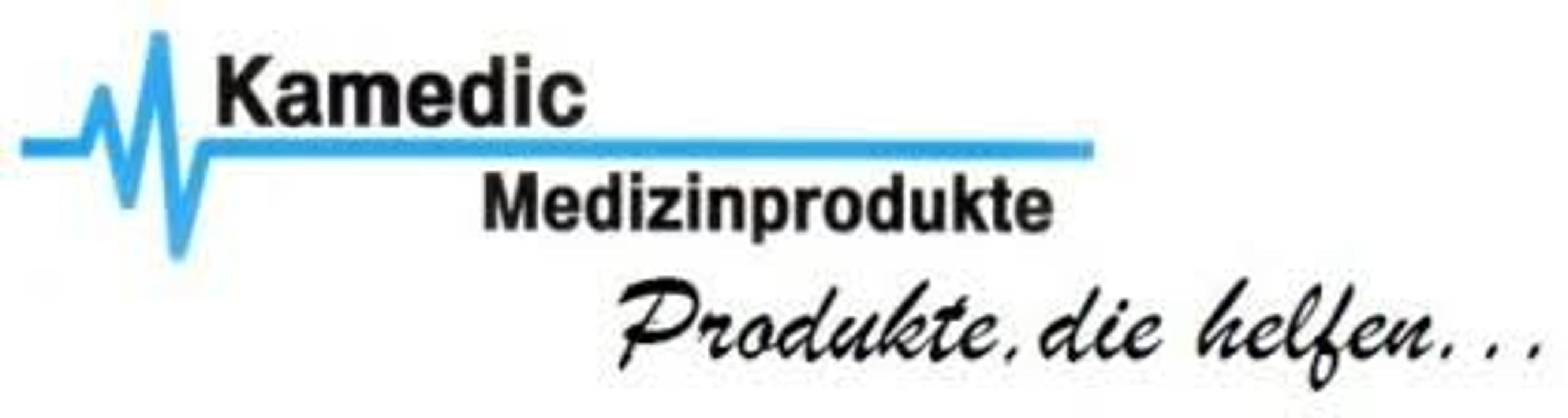 Bild zu Kamedic-Medizinprodukte in Sankt Wendel