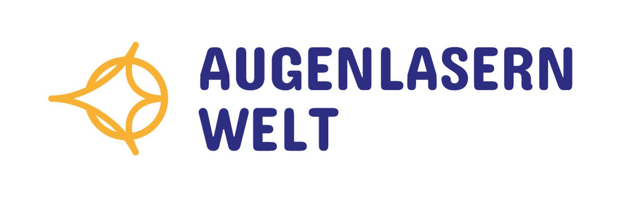 Bild zu AugenlasernWelt ReLEx SMILE & LASIK Köln in Köln
