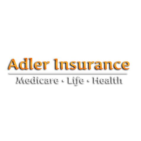 Adler Insurance Inc.