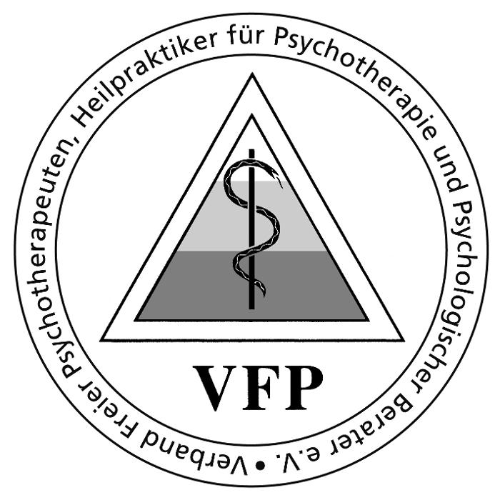 Bild zu E.R.Z. emotional-rational-zielführend in Hamburg