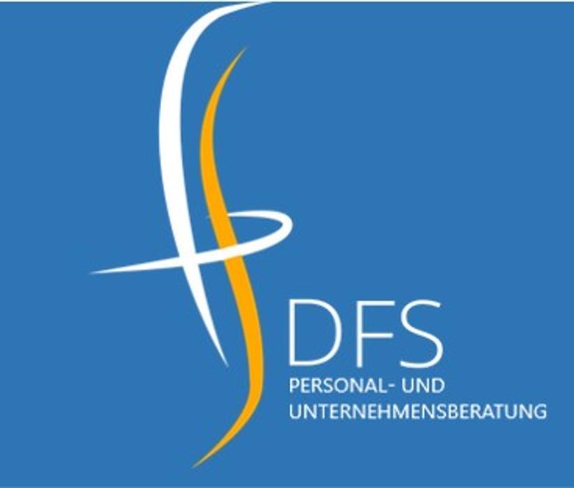 Bild zu DFS Personal- und Unternehmensberatung in Sankt Ingbert