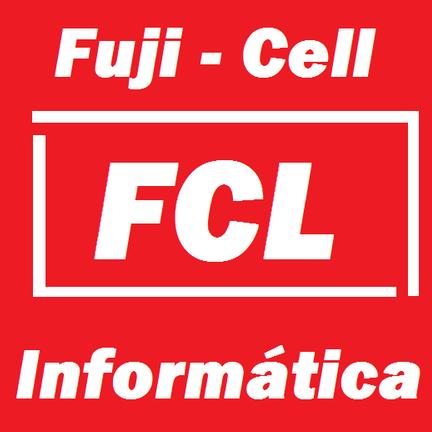 Fujicell informática