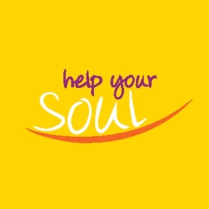 Bild zu Help your soul in Bergisch Gladbach