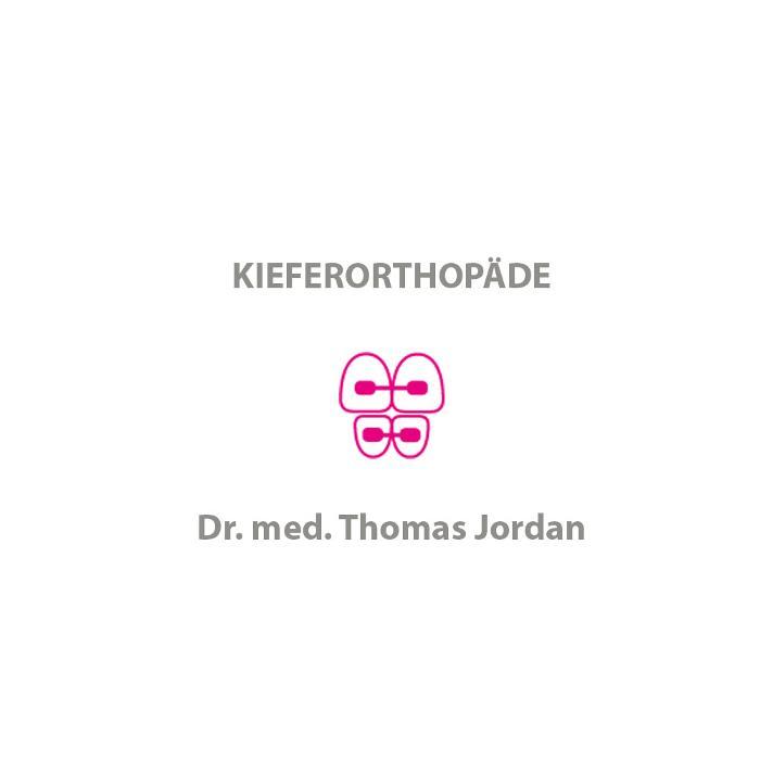 Bild zu Praxisgemeinschaft Dres. Jordan Kieferorthopädie und Zahnmedizin in Landshut