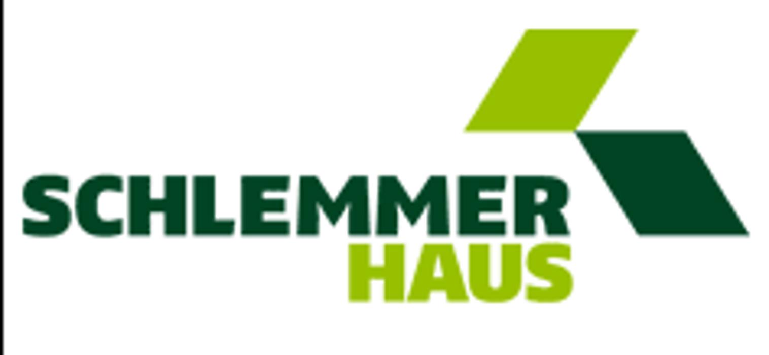 Bild zu Schlemmer-Haus Bauunternehmen Holzhäuser Fertighäuser in Blankenheim an der Ahr